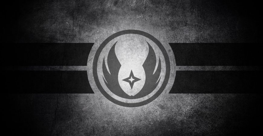 Jedi sites de rencontre gratuit en ligne rencontres gratuit rencontres Galerie