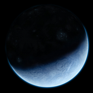 Visite galaxie - Eadu