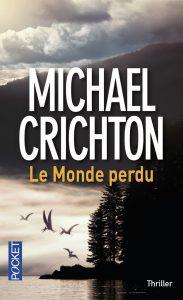 Couverture du roman aux éditions Pocket